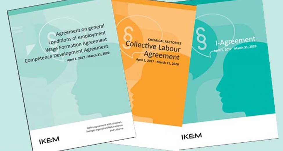 What Is A Collective Bargaining Agreement Ikem